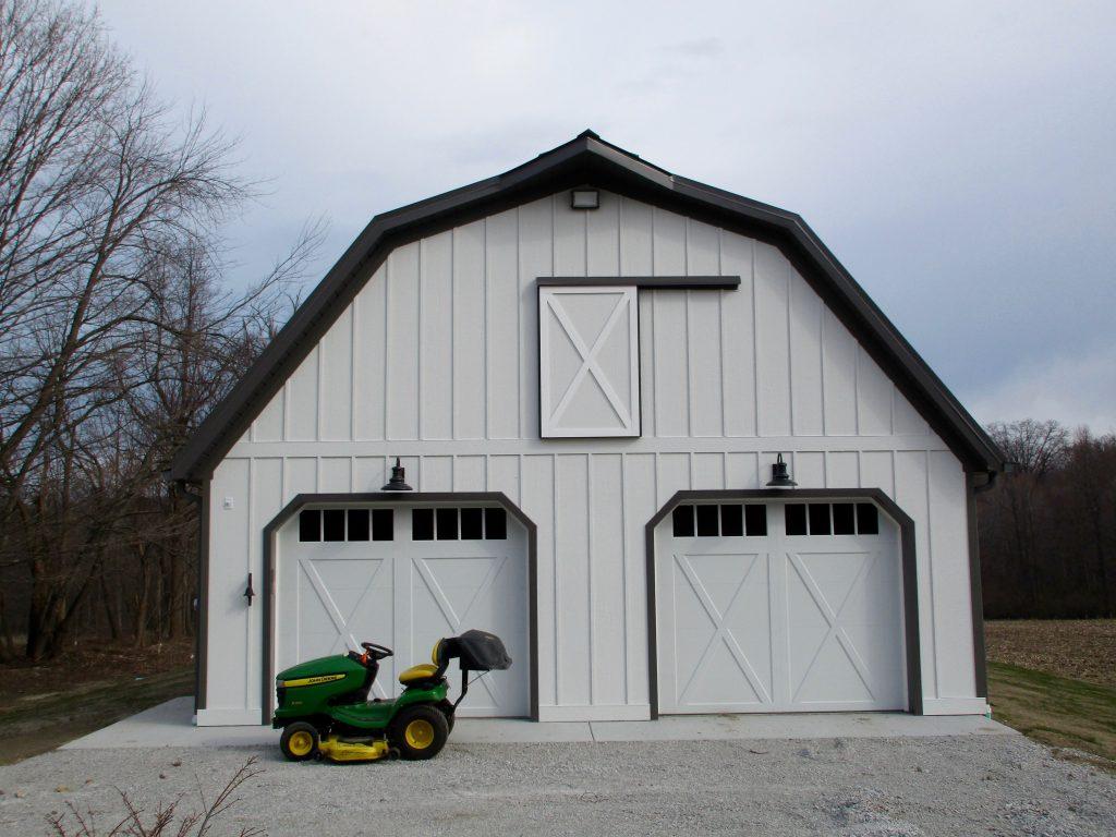 construction beam sandsbarn barns and tag this barn post the